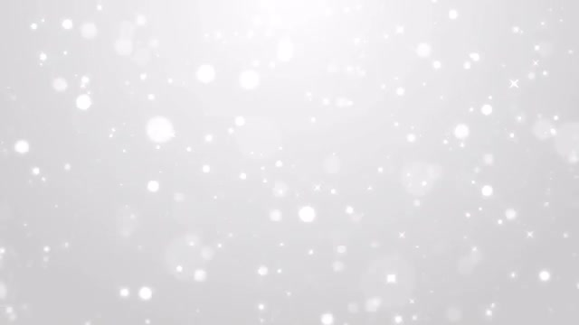 White Christmas Background.White Christmas Background Stock Motion Graphics Motion
